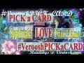 PICK a CARD : Leo Eclipse Love Soulmate Twin Flame Free Tarot Reading Celtic Cross