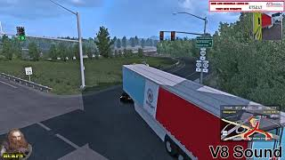 "[""ets"", ""euro"", ""truck"", ""simulator"", ""simulator2"", ""ia"", ""ai"", ""traffic"", ""trafico"", ""realista"", ""realist"", ""lights"", ""light"", ""engine"", ""mod"", ""mods"", ""gearboxes"", ""headlights"", ""trucks"", ""car"", ""cars"", ""vehicle"", ""volante"", ""logitech"", ""180"", ""270"", ""3"