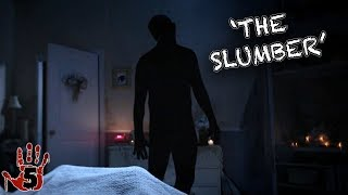 5 Scary Sleep Over Horror Stories That Turned Out To Be True