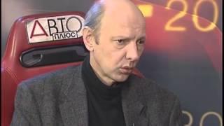 Попутчик - Олдтаймер Галерея Ильи Сорокина (Часть 4)