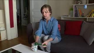 Levothyrox: de nombreux malades de la thyroïde se plaignent d'effets indésirables