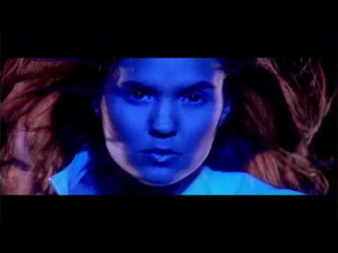 Supercar - Tonite (HD/Official Video)