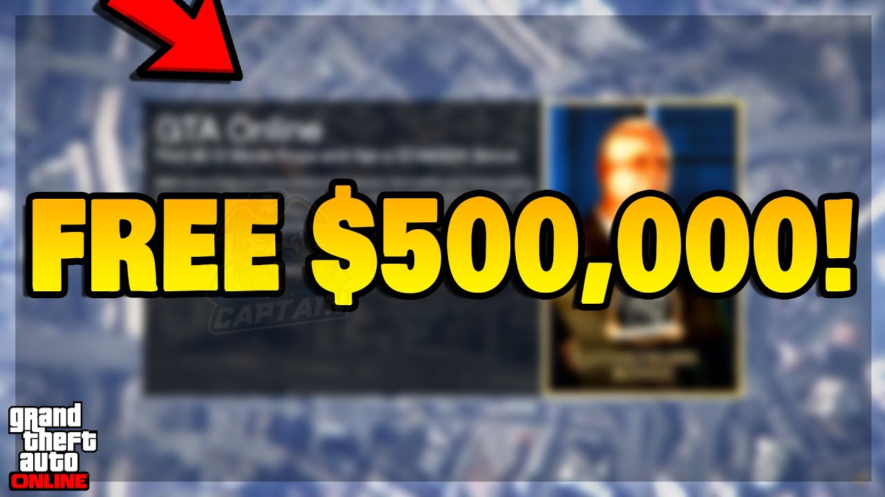 GTA 5 Online - How To Make $200,000 Every 2 Mins (GTA 5 Solo Money Guide)