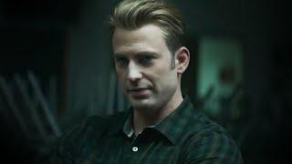 Avengers: Endgame Super Bowl Trailer Breakdown!