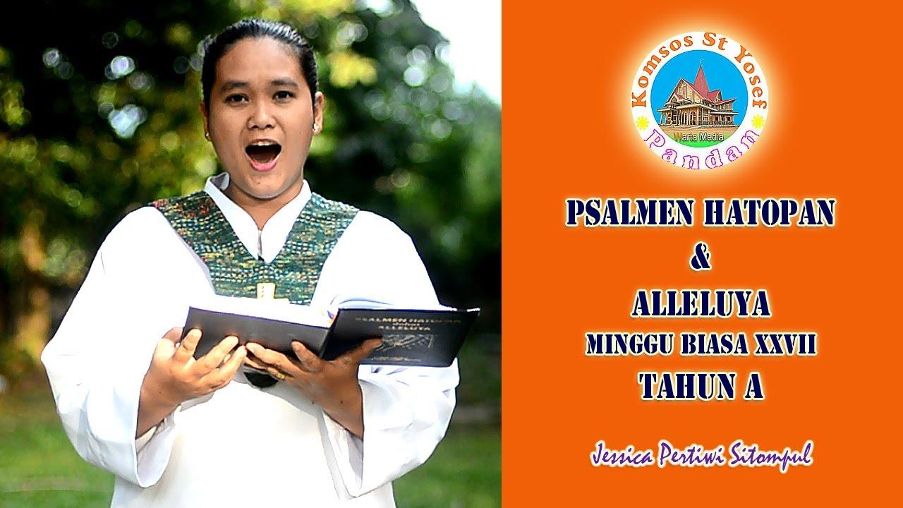 Votum Natal Sekolah Minggu Bahasa Batak : Tata Ibadah ...