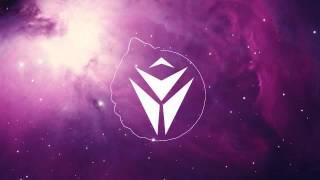 Dots Per Inch - Fix You (feat. Bia) [Trunk Remix]