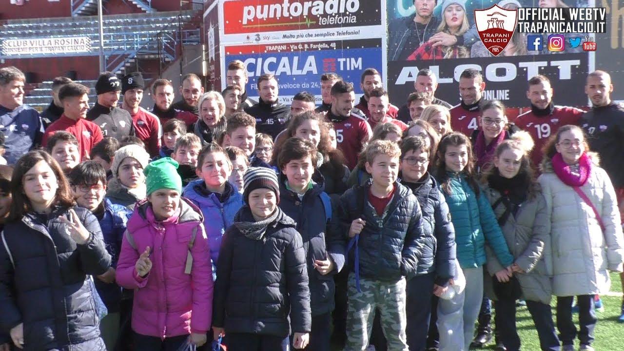 Calcio Per Bambini A Padova : Filosofia scuola calcio padova calcio