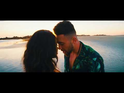 Maurice Moore - Yeah Yeah Yeah (feat. Tay Jasper) [Official Video]