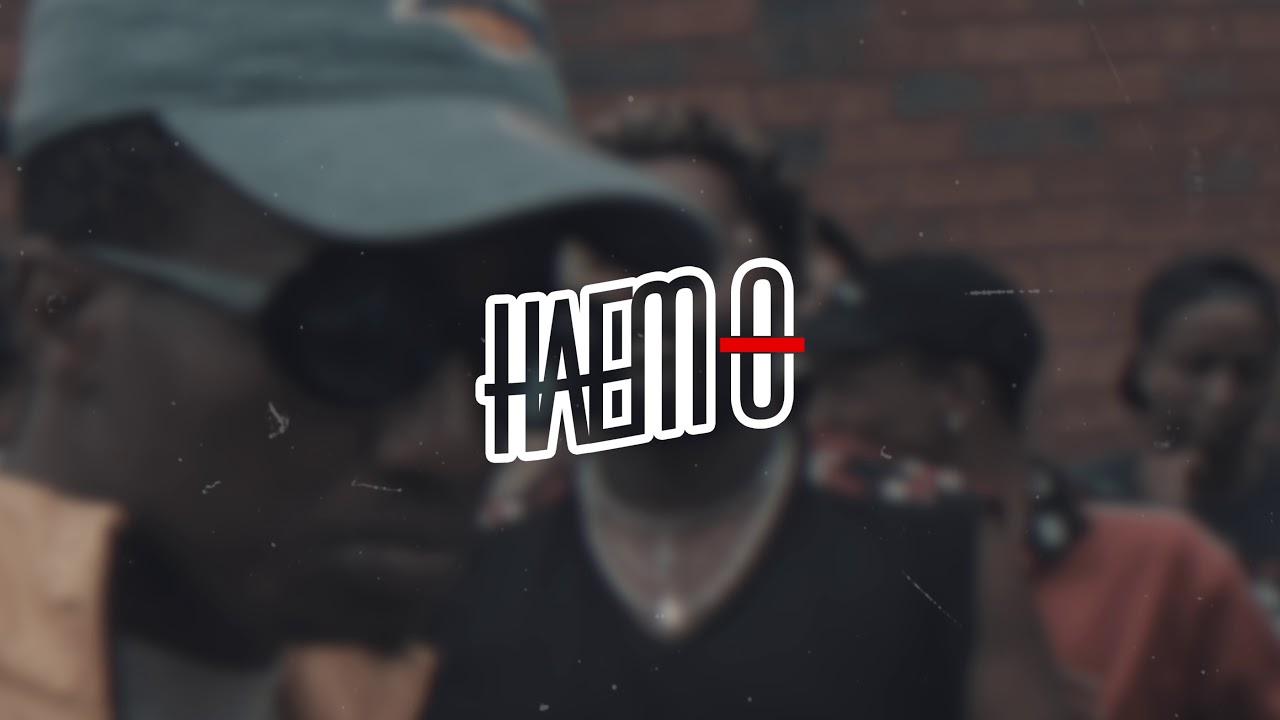 Download Haem-O - I wanna be rich Remix ft. Emtee (Trailer 1)