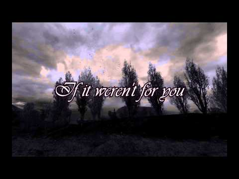 Disciple - Things Left Unsaid   Lyrics   HD