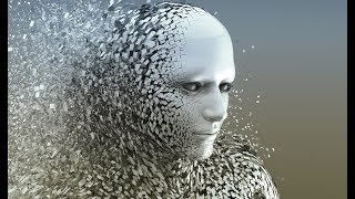 Artificial Intelligence is Developing Faster Than You Think! MUST WATCH