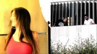 """Same Girl"" R.Kelly Cyprus Remake | UrbanTV"