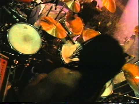 Inner Circle - (09/13) Bad Boys (Live In Australia)