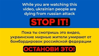 Kalash - white people in Pakistan. Kalash valley, Chitral, Peshawar. Towards The Sun 160