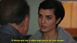 cesur ve guzel captulo 14 trailer 1 subtitulado en espaol