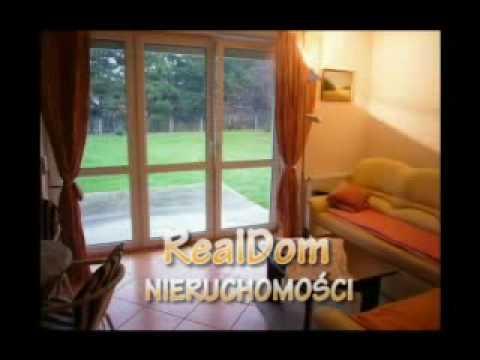 Sledziejowice / obok Wieliczki - dojazd do...