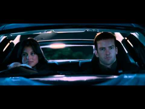 Neela Drifts by Brian Tyler (WITH MOVIE SCENES)