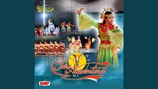 Provided to YouTube by PT. Gema Nada Pertiwi Tari Randa Nabia (Sula...