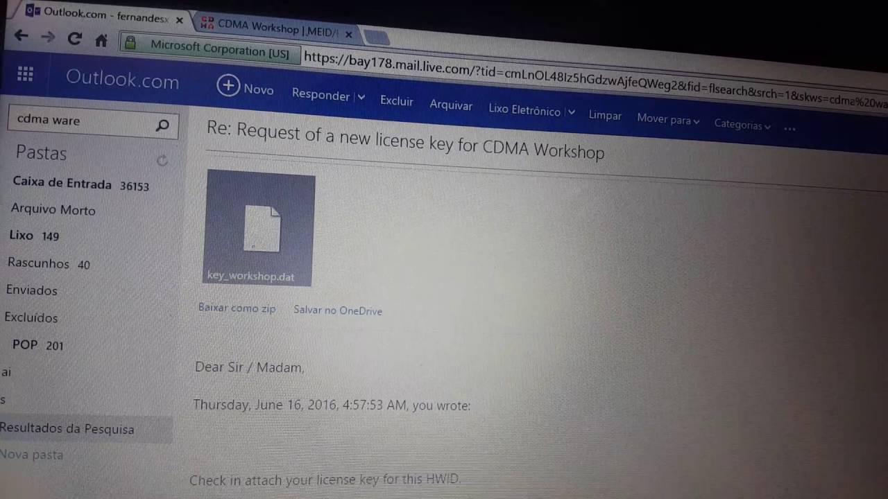 dfs cdma tool crack torrent