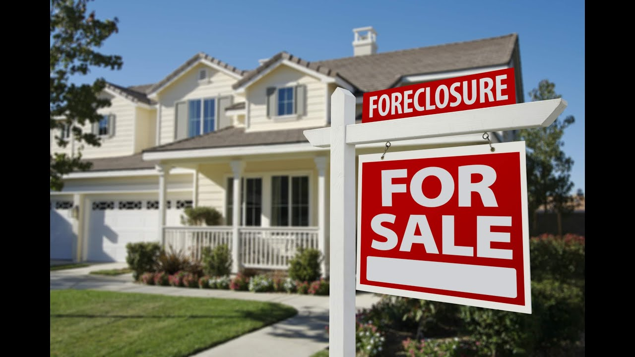 We Buy Houses Austin - Any Condition, Any Situation.
