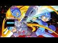 "Megaman Unlimited - ""Division By Zero"" V2 NITRO Remix"