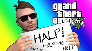 gta5-online-funny-moments-moo-kidnapped-mark-wahlberg