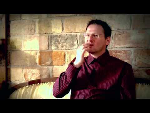 Mi az a fogínysorvadás, mitől lesz a szájseb, fogínyvérzés - (ujmedicina, biologika)