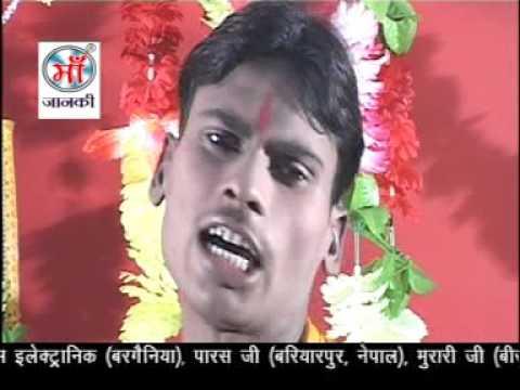 #NEW SHIV BHAJAN # SHIV K CHARCHA #Maa Janki Series-Bhakti