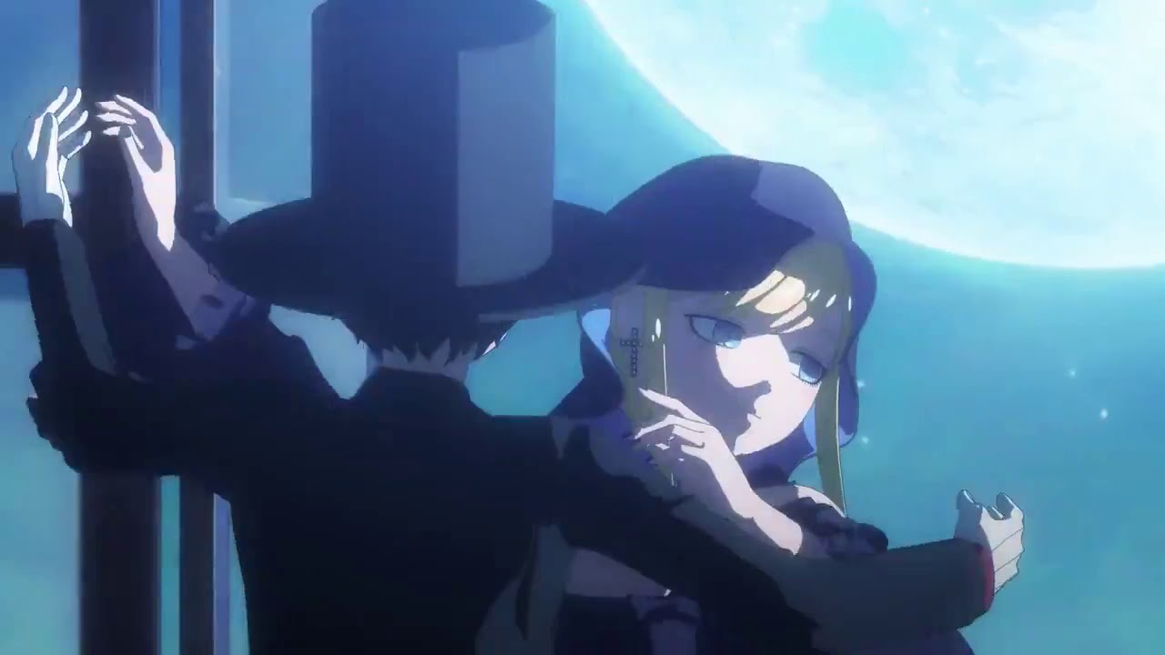 The Duke of Death and His Maid Episode 4 Release Date and Time 3