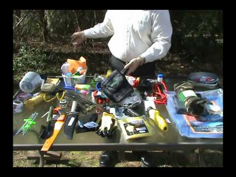a b s survival system new survival bug out bag for shtf
