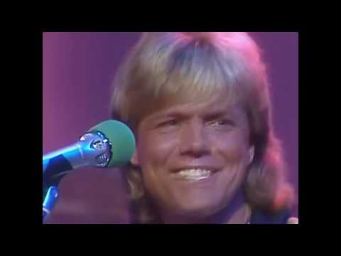 Modern Talking - Lunatic Lady