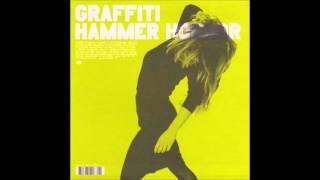 Maxïmo Park - Hammer Horror