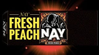Review *22 Nay Fresh Peach