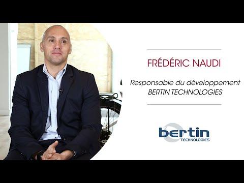 Etape de lInnovation Hydrogène du 18 février 2020 - Frédéric NAUDI
