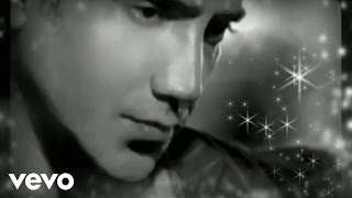Alejandro Fernández Perfume De Gardenia - (Cover Audio) Escucha lo ...
