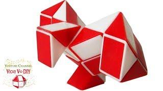 Smiggle Snake puzzle Eagle. Rubik snake Bird. Rubik's Twist. Magic Rubik's snake 24. Autis
