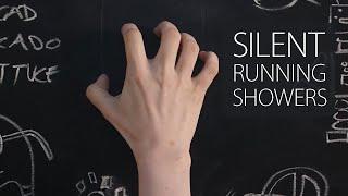 Triton Showers  | Silent Running Showers