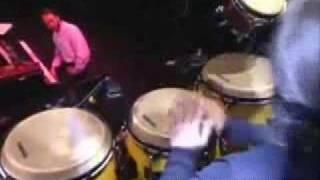 Download Singapore Drumfest 2007