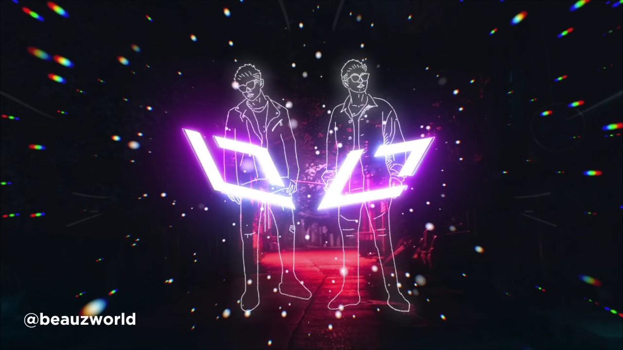 Download BEAUZ - Memories (Official Audio) ft. Linney