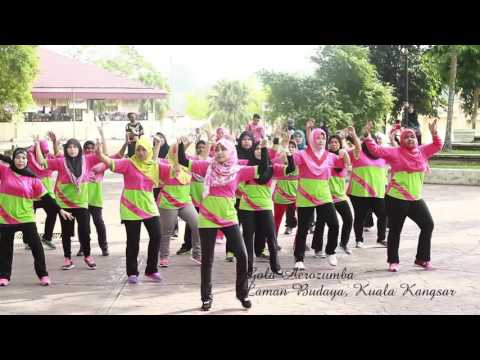 Selfie ( Viola Arsa ) by Gold Aerozumba Mp3