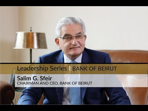 Banker Africa | The business of banking - Banker Africa