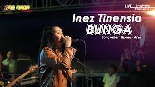 Download Inez Tinensia - BUNGA | ONE NADA Live Pesanggaran