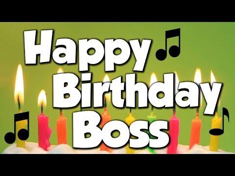 happy-birthday-boss!-a-happy-birthday-song!