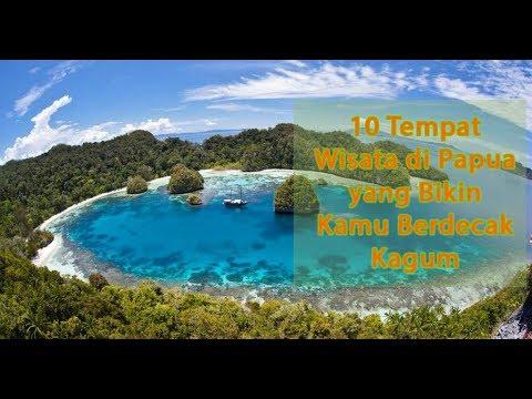 10-tempat-wisata-di-papua-yang-wajib-dikunjungi-bisa-bikin-kamu-berdecak-kagum