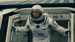 Топ-5 фильмов про путешествие во времени 2010-2015 года