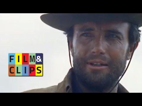 Perché Uccidi Ancora - Film Completo HD by Film&Clips