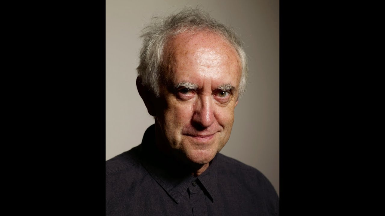 Jonathan Pryce (born 1947) Jonathan Pryce (born 1947) new photo