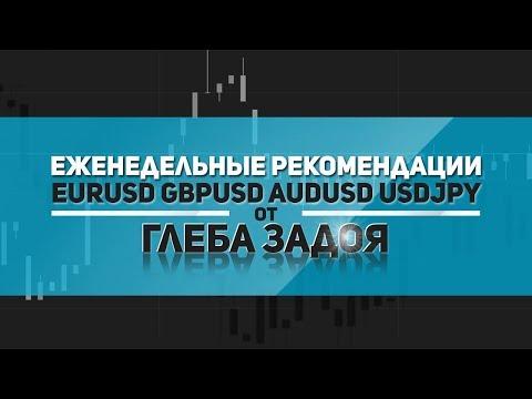 Девальвация рубля? / Прогноз на декабрьиз YouTube · Длительность: 4 мин6 с