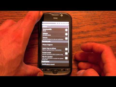 htc pd15100 rom download
