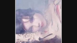 Björk - Like Someone in Love (Live 1994)